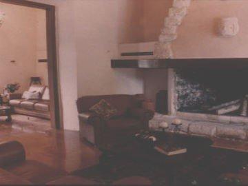 Casa del Balam - фото 2