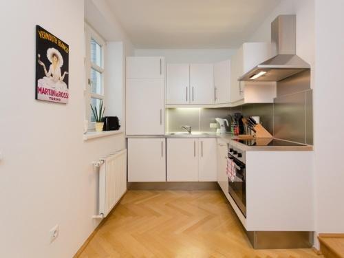 Vienna Apartments 1010 - фото 11