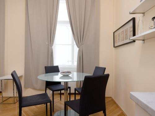 Vienna Apartments 1010 - фото 14