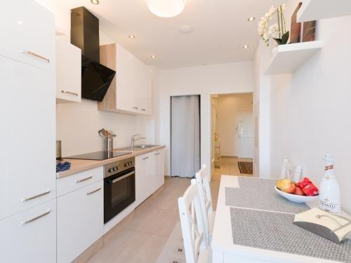 Vienna Apartments 1010 - фото 16