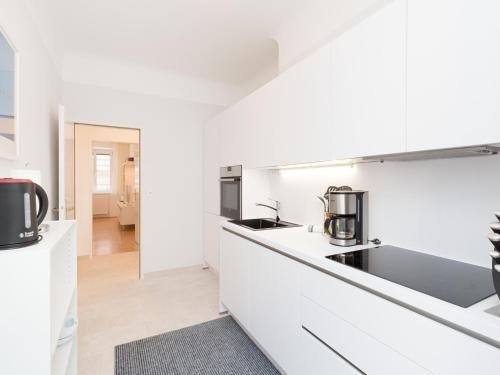 Vienna Apartments 1010 - фото 17