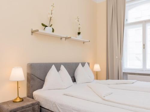 Vienna Apartments 1010 - фото 3