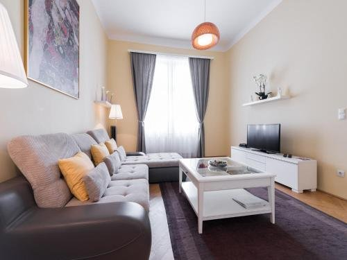 Vienna Apartments 1010 - фото 5