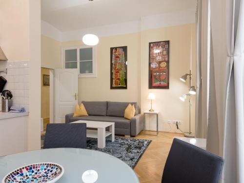Vienna Apartments 1010 - фото 6