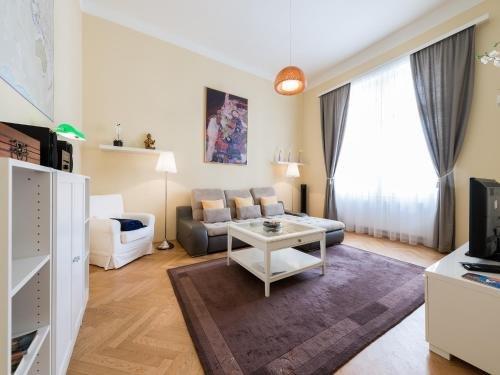Vienna Apartments 1010 - фото 8