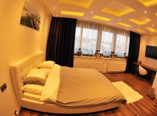 Apartment Lupacova - фото 2