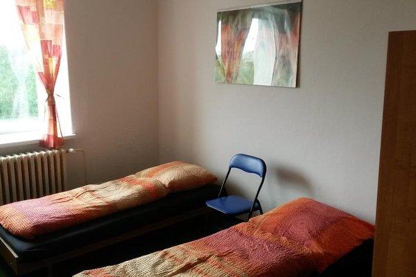 Hostel Karin - фото 13