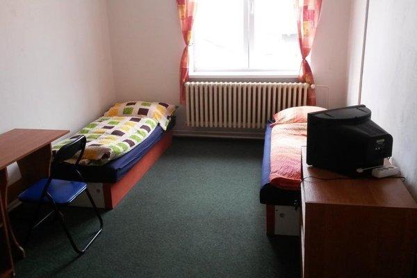 Hostel Karin - фото 1
