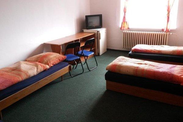 Hostel Karin - фото 2