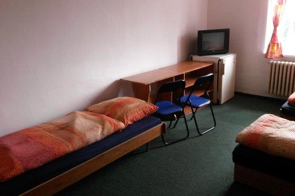 Hostel Karin - фото 3