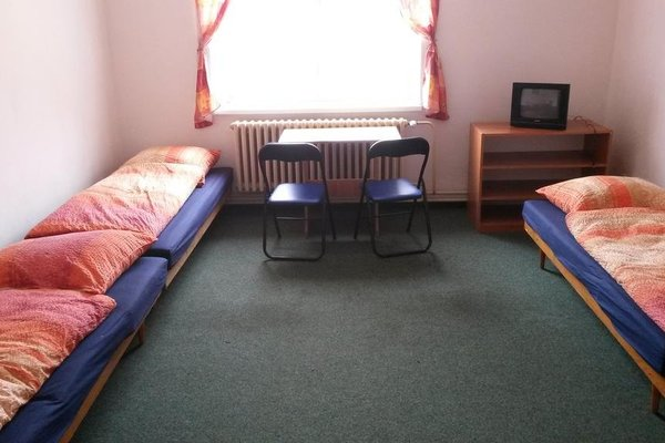 Hostel Karin - фото 4