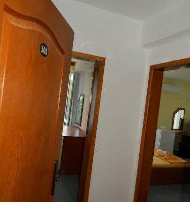 Hotel North - фото 1