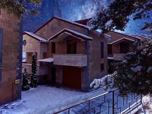 Villa Casas Di Maria (Grande Casa) - фото 6