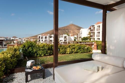 Esencia de Fuerteventura - фото 10
