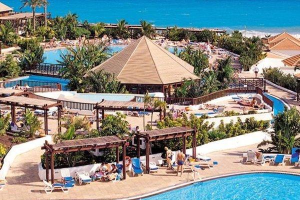 Esencia de Fuerteventura - фото 3