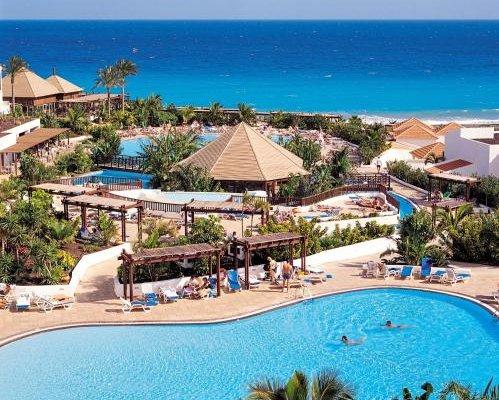 Esencia de Fuerteventura - фото 4
