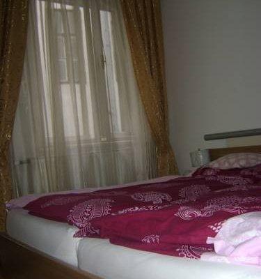 Apartment Vienna Rudolfspark - фото 1