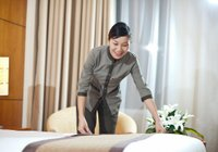 Отзывы Muong Thanh Lang Son Hotel, 4 звезды