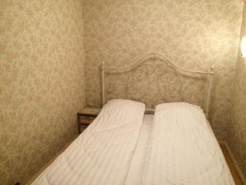 Hartman Apartment - фото 1