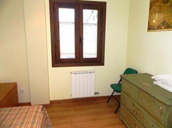 Apartamentos Villanua 3000 - фото 30
