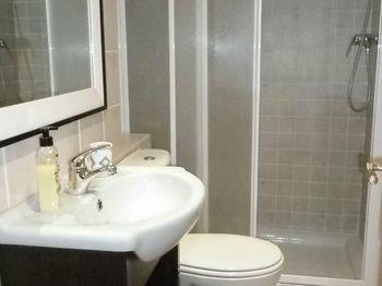 Apartamentos Villanua 3000 - фото 11