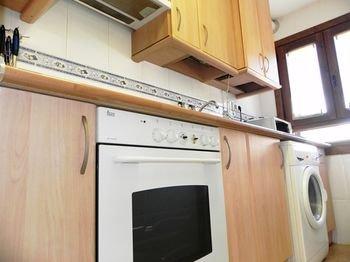 Apartamentos Villanua 3000 - фото 16