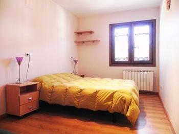 Apartamentos Villanua 3000 - фото 2