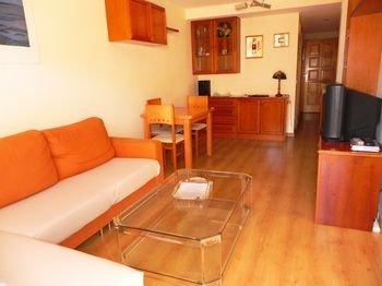 Apartamentos Villanua 3000 - фото 6