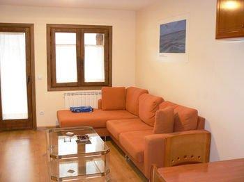 Apartamentos Villanua 3000 - фото 8