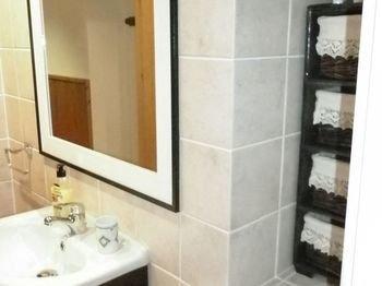 Apartamentos Villanua 3000 - фото 9