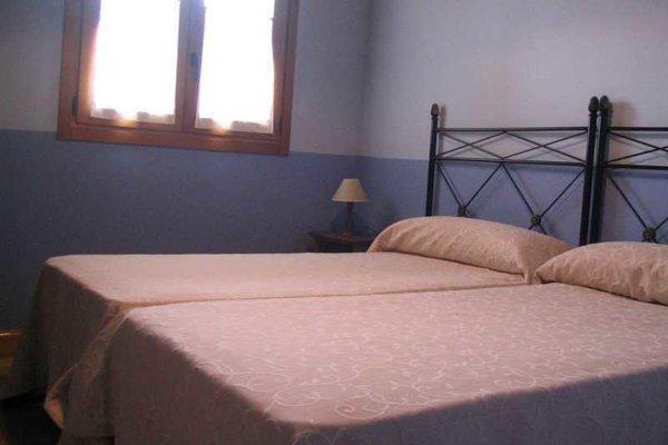 Casa Rural Los Barreros - фото 5