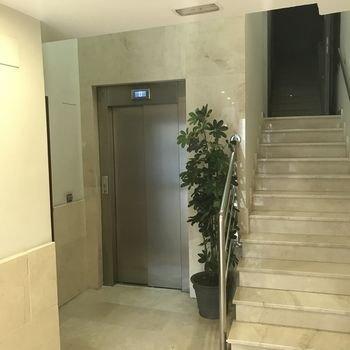 Apartamentos Las Flores - фото 2