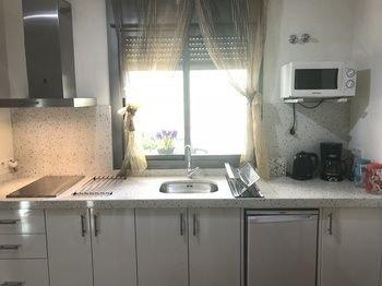 Apartamentos Las Flores - фото 7