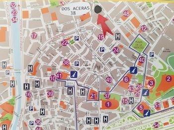 Apartamentos Las Flores - фото 9