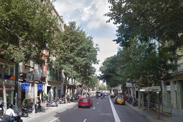 Actual Home Valencia - фото 9