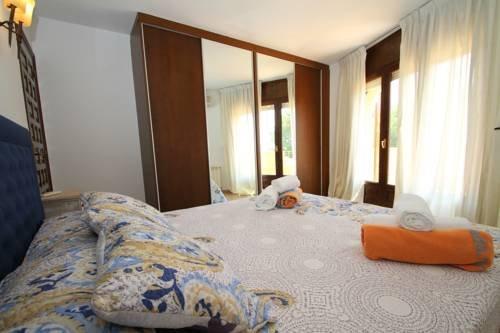 Pino Alto Villa Moreno - фото 1