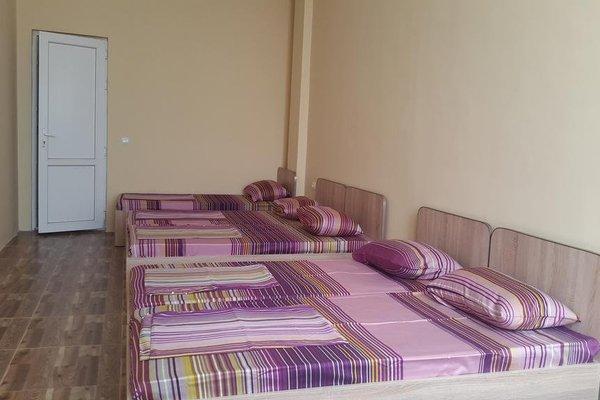 Hostel Mandaria - фото 3
