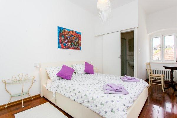 Villa Marini Dvori - фото 3