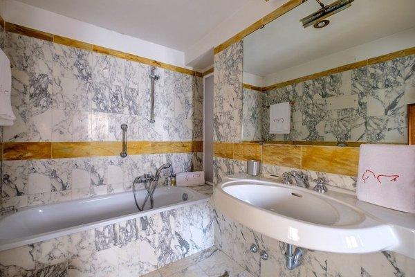 Casa Dell'Albero - фото 12