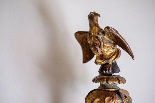 Casa Dell'Albero - фото 18