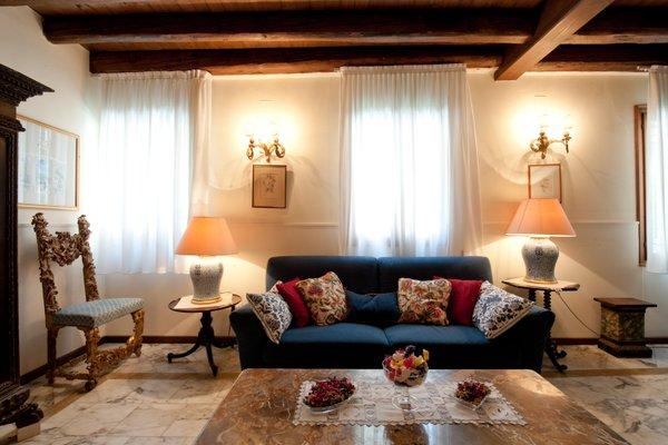 Casa Dell'Albero - фото 2