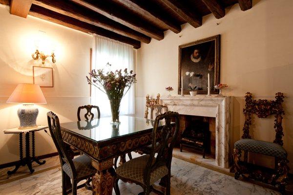 Casa Dell'Albero - фото 3