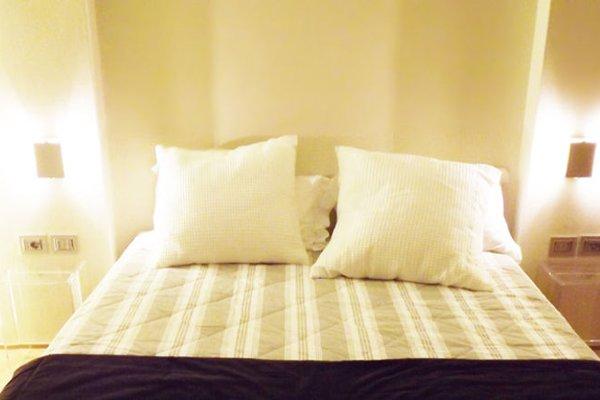 Maison Laghetto - Apartment Suite - фото 1