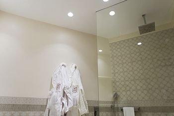 Maison Laghetto - Apartment Suite - фото 11