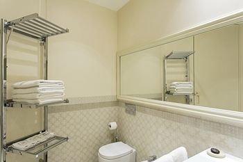 Maison Laghetto - Apartment Suite - фото 12