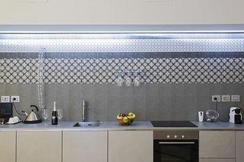 Maison Laghetto - Apartment Suite - фото 13