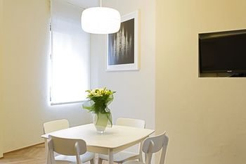 Maison Laghetto - Apartment Suite - фото 16