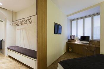 Maison Laghetto - Apartment Suite - фото 2