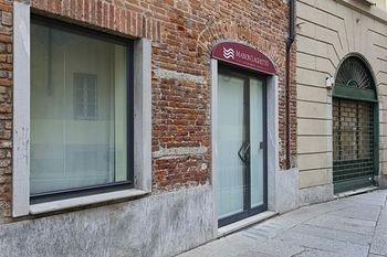Maison Laghetto - Apartment Suite - фото 21
