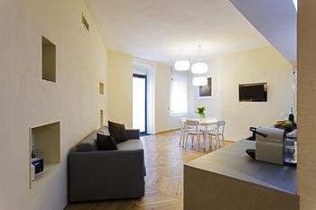 Maison Laghetto - Apartment Suite - фото 5